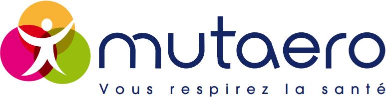 Logo de Mutaero