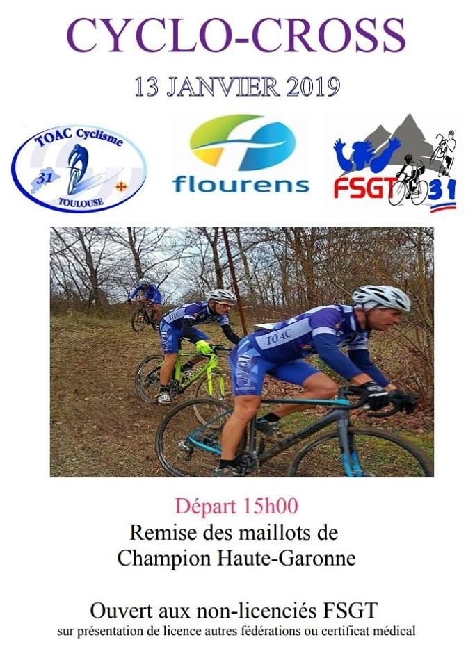 CX-flourens