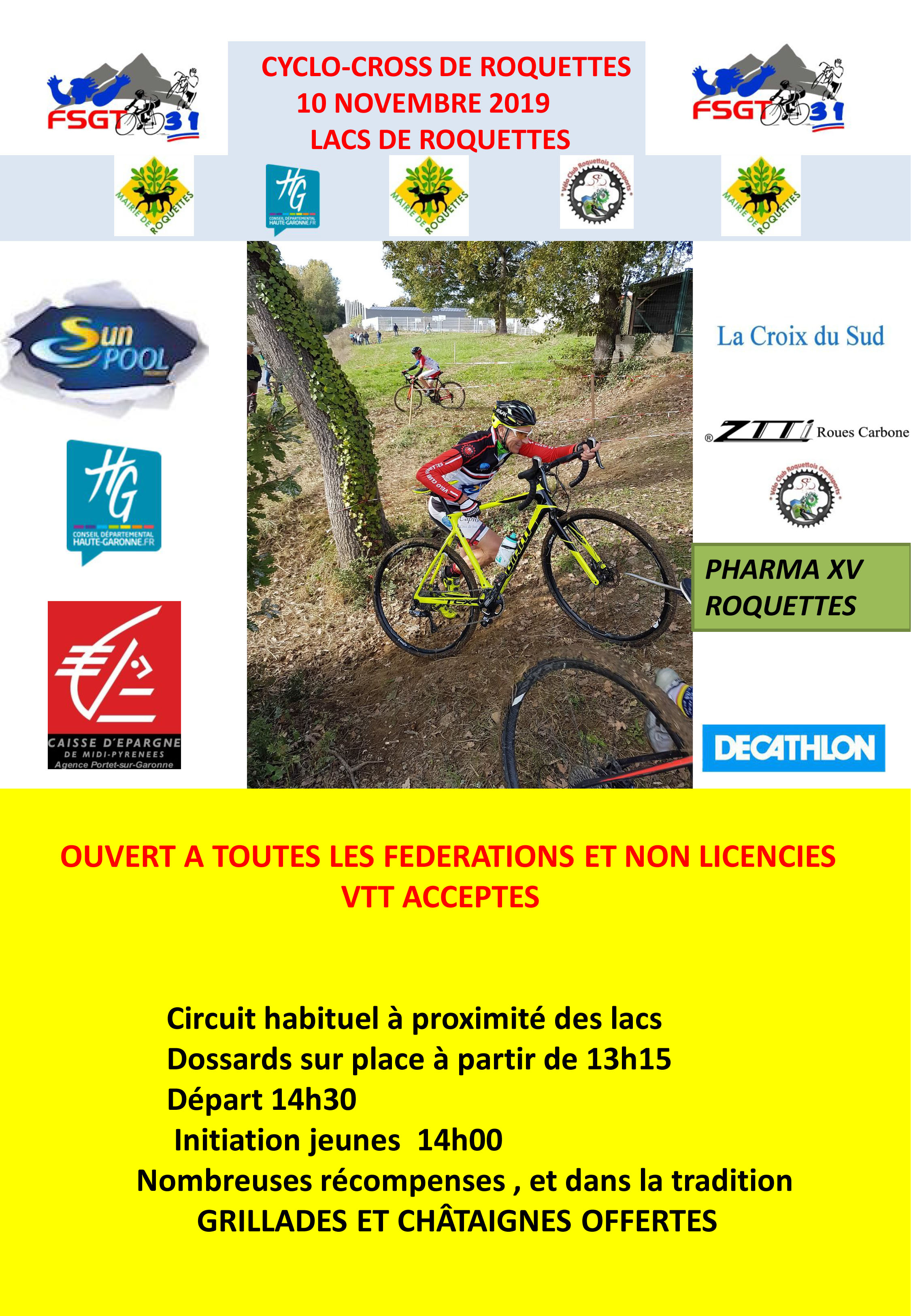cyclocross-roquettes_2019