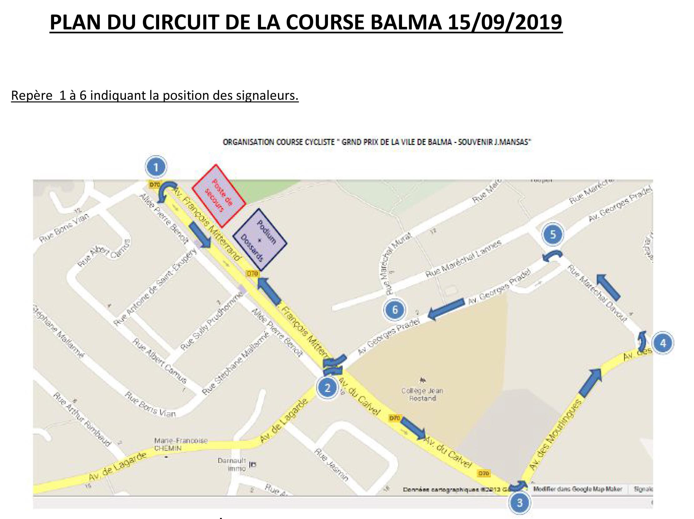 circuit_balma_boc