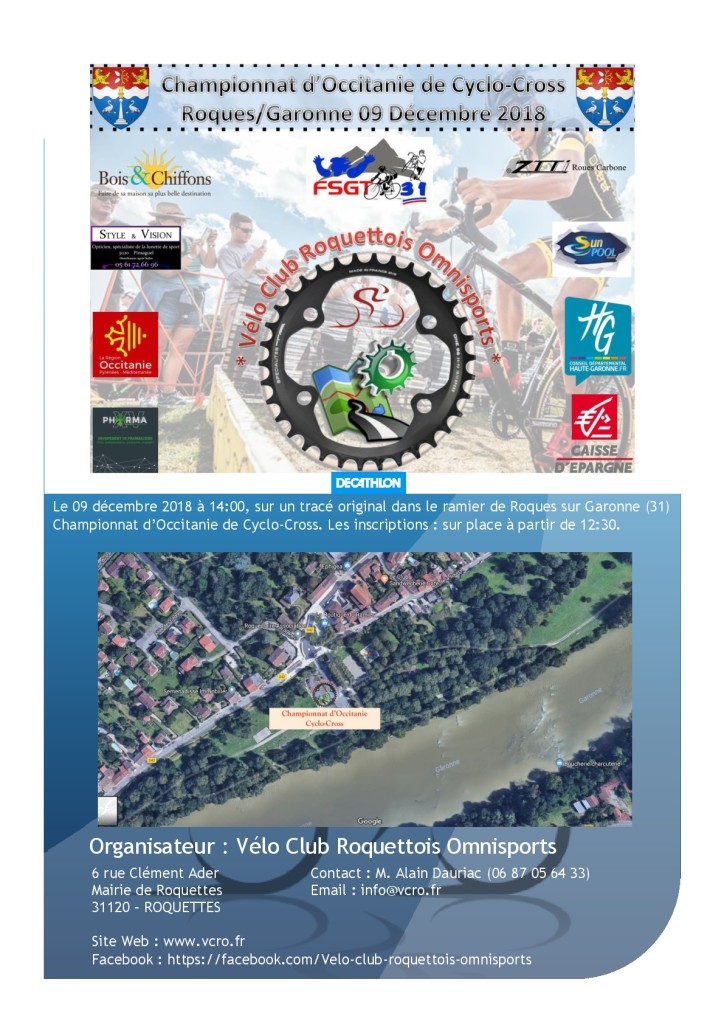 Flyer_CH_OccCyclo-Cross2018_Final