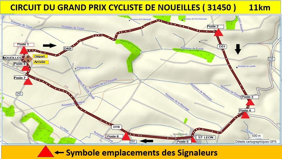 Circuit_Grand_Prix_Noueilles