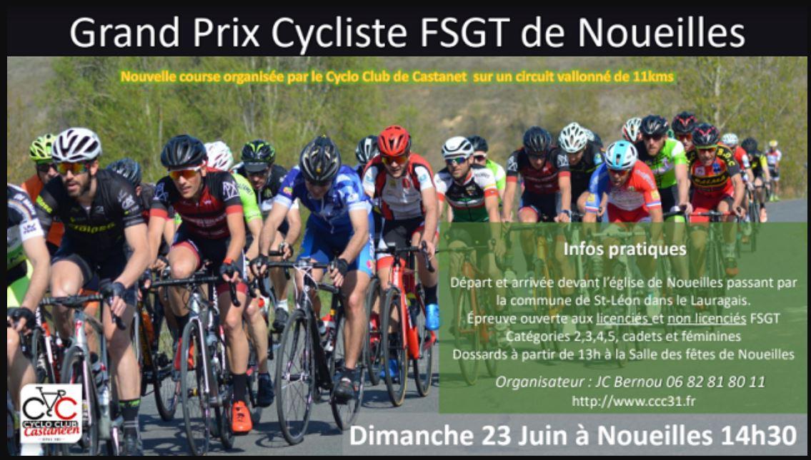 Flyer_Course_Noueilles