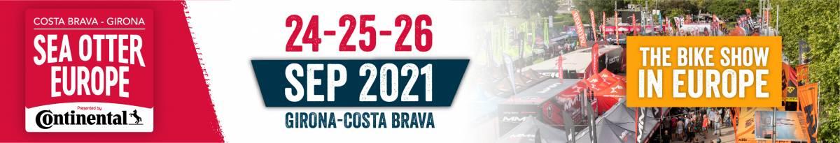 sea otter europe 2021