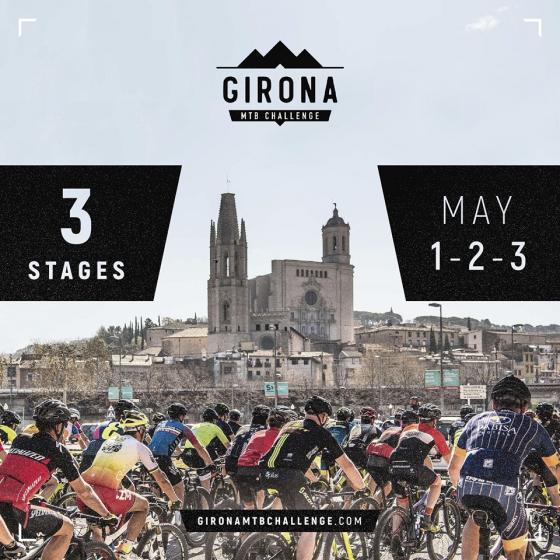 Girona_MTB_Challenge