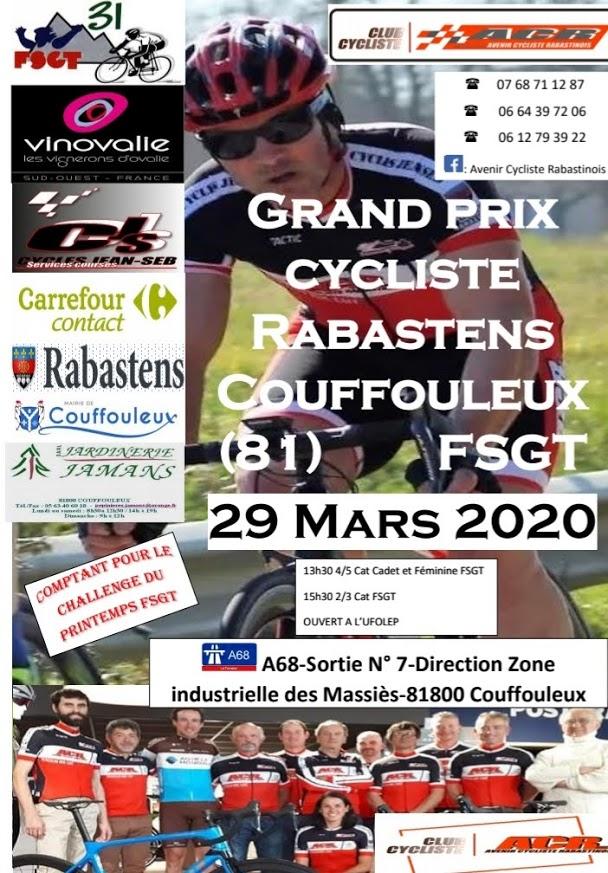 Grand_Prix_Cycliste_29Mars